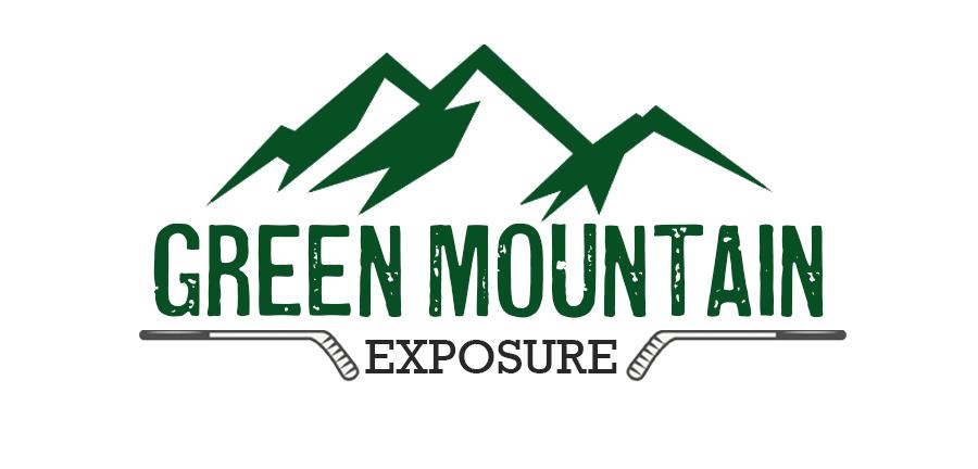 Green Mountain Exposure